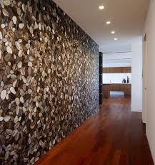 Best Wall Art  Visuals Images On Pinterest Living Walls - Modern wall design ideas