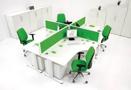 Office Desk System Smart Office Furniture By Afi Home Design Garden