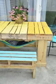 this picnic table cover would be great for picnics at the park