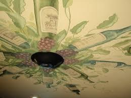 recent custom interior design painting st louis custom painting