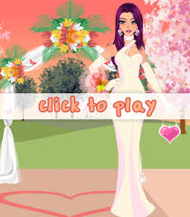 wedding dress up roxigames extravagant wedding dress up pinkbunnylilli
