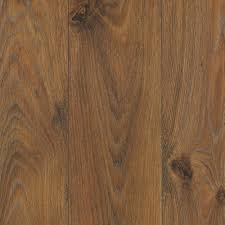 home decorators hampton bay home decorators collection barrel oak 8 mm thick x 6 1 8 in wide