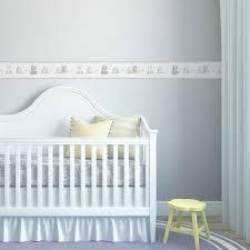 frise chambre bébé garçon frises murales chambre bébé 20171024212410 tiawuk com