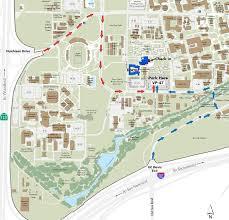davis map uc davis map directions to uc davis cus parking project
