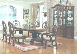 cherry wood dining table and chairs dining room sets cherry wood home design