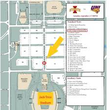 Iowa State Map Ecpe Cyclone Football Tailgate U2022 Electrical And Computer