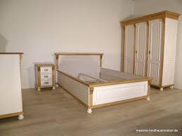 Schlafzimmer Bilder G Stig Schlafzimmer Landhaus Weiß Günstig übersicht Traum Schlafzimmer
