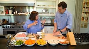 how the barefoot contessa became one of america u0027s best loved cooks