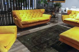 trend sofa comfort in cologne sensational sofa and seating trends from imm 2016