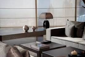 armani casa style sofa armani casa pinterest