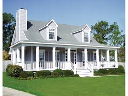 home plans with front porches cape houses with front porches homes floor plans