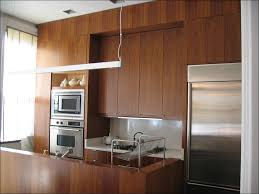 Kitchen Cabinet Plans Free 100 Shaker Kitchen Cabinet Plans Shaker Door Style Kitchen