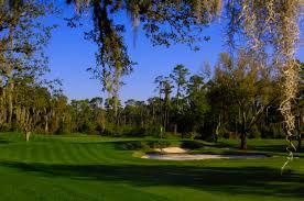 orlando golf courses the villas of grand cypress resort