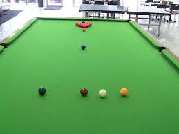Professional Size Pool Table 214 Best Pool Tables Images On Pinterest Pool Tables Billiard