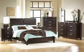 paint colors for living room with dark brown couch the best