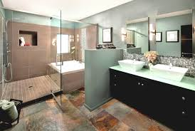 Design Ideas For Small Bathroom With Shower Best 25 Small Master Bathroom Ideas Ideas On Pinterest Small
