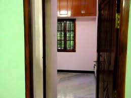 House Model Photos Independent Duplex Model House Home Bungalow For Sale In Madurai