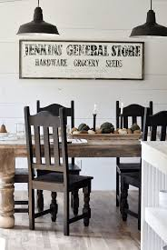 Kitchen Dining by 126 Best Farmhouse Dining Images On Pinterest Farmhouse Kitchens