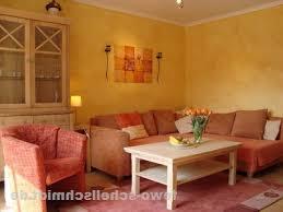 mediterrane wohnzimmer ideen schönes mediterran wohnzimmer funvit matratzen ikea