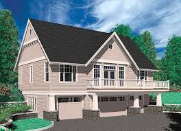 Four Car Garage Plans 212 Best Garage Plans Images On Pinterest Garage Plans Garage