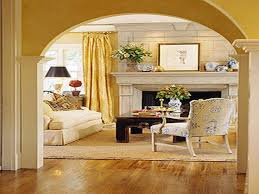 Country Living Room Furniture Ideas by French Country Decorating Bedroom Fresh Bedrooms Decor Ideas