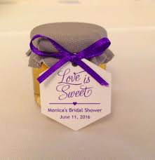 when to order wedding favors e m wedding favors