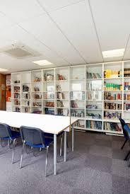 ec home design group inc work for ec ec english language centres