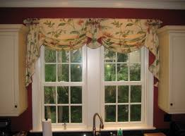Long Kitchen Curtains by Ideal Photograph Non Resistance Gray Drapes Finest Vocabuleverage