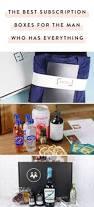 Mens Fashion Subscription Box Best 25 Subscription Boxes For Men Ideas On Pinterest Best