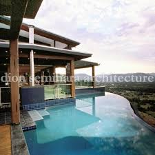 Design Your Own Queenslander Home New Home Designs Holistic Design By Dion Seminara Architecture