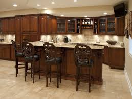 Heritage Kitchen Cabinets Home