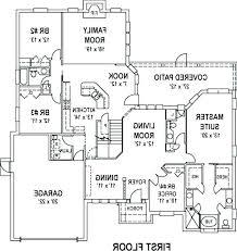 app to create floor plans create own floor plan create your own create your own floor plan