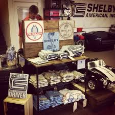 shelby mustang merchandise 7 best shelby merchandise images on carroll shelby