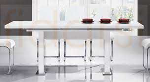 Dining Table Dimension For 6 New Dining Table Dining Table Seats 8 Dimensions Table