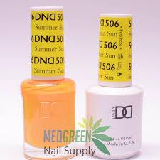 medgreen nail supplies cnd soakoff gel
