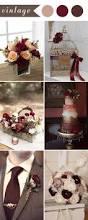 Color Aubergine 690 Best Color Me Images On Pinterest Wedding Color Palettes