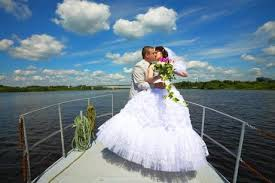 cruise ship weddings cruise ship weddings or ingenious paperblog