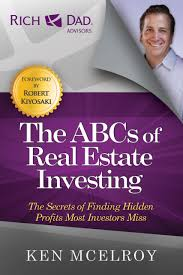 the abcs of real estate investing the secrets of finding hidden