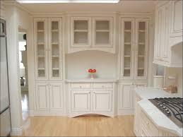 kitchen glazed kitchen cabinets kitchen design stock cabinets