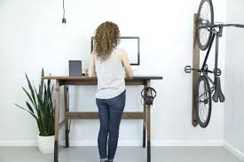 Adjustable Stand Up Desk Ikea Desk Stand Up Desk Legs Sign Up Desks Fidget Rogue Fidget Bar