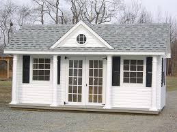 Amish Home Plans 100 Amish Home Plans 217 Best House Plans Images On