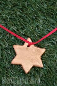 salt dough ornaments recipe dough ornaments salt dough and ornament