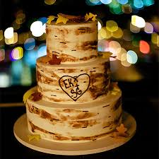 signature wedding cakes sweet memories bakery crave event caterers