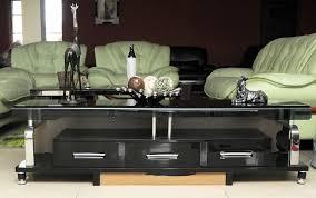 all home decor furniture brucall com