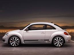 volkswagen brunei volkswagen volkswagen beetle 2012 2016 turbo rocker stripe graphics decals ebay