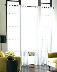 Side Panel Curtains Sidelight Panel Curtains Side Light Curtains Sidelight Panel Sheer