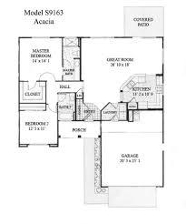 az house plans hahnow