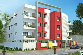house apartment exterior design ideas waplag krishnappa elevation