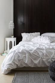 Duvets Nz 348 Best Bed Linen And Throws Images On Pinterest Bed Linens