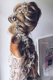 wedding hair stunning wedding hairstyles with braids for amazing look in your